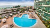 Hotel Barcelo Salinas Pool