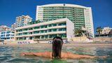 Hotel Barcelo Salinas Beach