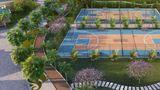 Hawthorn Suites by Wyndham Dwarka Recreation