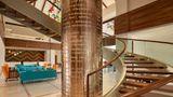 Hawthorn Suites by Wyndham Dwarka Lobby
