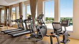 Hawthorn Suites by Wyndham Dwarka Health