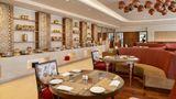 Hawthorn Suites by Wyndham Dwarka Restaurant