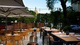 YOTEL Washington DC Restaurant