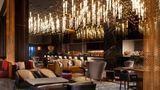 Grand Hyatt Nashville Restaurant
