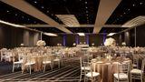 Grand Hyatt Nashville Ballroom