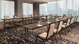 Grand Hyatt Nashville Meeting