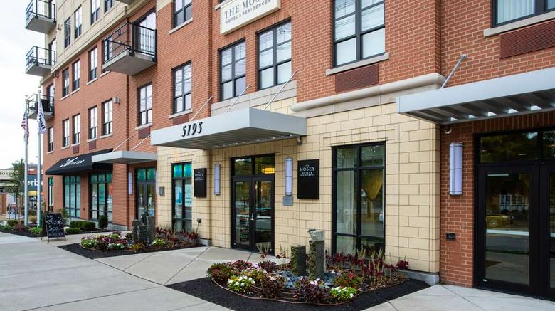 """Mosey Buffalo Williamsville, Tapestry Exterior. Images powered by <a href=""""http://web.iceportal.com"""" target=""""_blank"""" rel=""""noopener"""">Ice Portal</a>."""