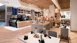 DoubleTree by Hilton Phoenix Mesa Restaurant
