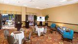 DoubleTree by Hilton Phoenix Mesa Meeting