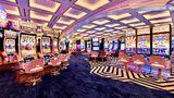 Las Vegas Hilton at Resorts World Recreation
