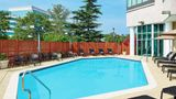 Wyndham College Park North Hotel Pool