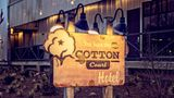 Cotton Court Hotel Other