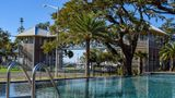 Hotel Legends Pool