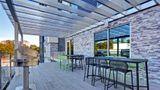 Home2 Suites by Hilton Savannah Midtown Exterior