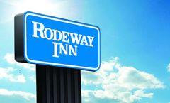 Rodeway Inn & Suites Kamloops