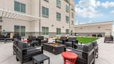 MainStay Suites Carlsbad Other