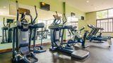 Tamarind Tree Hotel Health