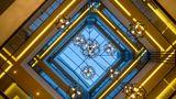 Tamarind Tree Hotel Lobby