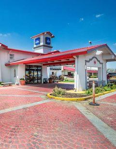 Americas Best Value Inn Denver