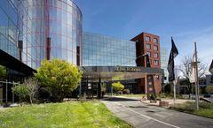 Rilano Hotel Frankfurt Oberursel