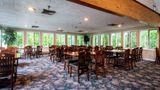 The Valley Inn & Red Fox Tavern Restaurant
