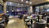 Van der Valk Hotel Gilze-Tilburg Restaurant
