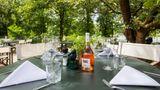 Van der Valk Hotel Gilze-Tilburg Other
