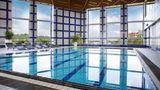 Orea Hotel Pyramida Pool