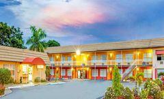 SureStay Hotel Best Western Sarasota N