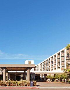 Sonesta Redondo Beach and Marina
