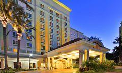Sonesta Anaheim Resort Area