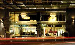 Royal Sonesta DC Dupont Circle