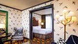 Royal Sonesta Portland Downtown Suite