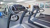 Sonesta Simply Suites Houston Galleria Health