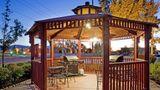 Sonesta Simply Suites SLC Airport Restaurant