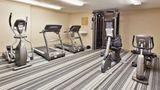 Sonesta Simply Suites Jersey City Health