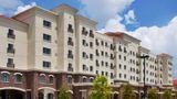 Sonesta ES Suites University Southgate Exterior