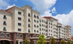 Sonesta ES Suites University Southgate