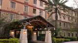 Sonesta ES Suites Fort Lauderdale Exterior