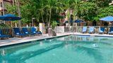 Sonesta ES Suites Fort Lauderdale Pool