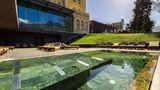 Grand Hotel Billia Spa