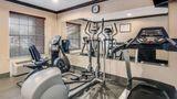 Quality Inn & Suites Health