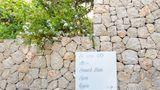 MSH Mallorca Senses Hotel Santa Ponsa Other