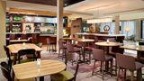 Sonesta Select Atlanta Airport North Restaurant