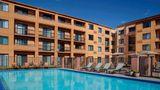 Sonesta Select Atlanta Airport North Pool