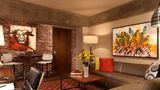 Hotel Contessa Room