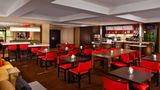 Sonesta Select Birmingham Colonade Restaurant