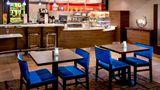 Sonesta Select Boston Danvers Restaurant