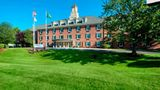 Sonesta Select Boston Danvers Exterior