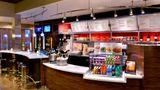 Sonesta Select Boston Foxborough Mansfield Restaurant